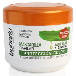 hårinpackning arganolja
